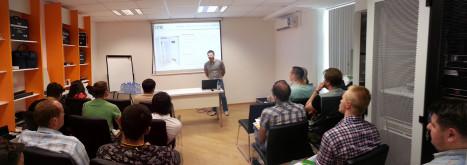 seminar-itk-1-1