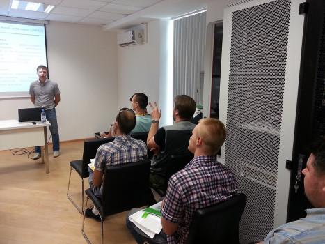 seminar-itk-3