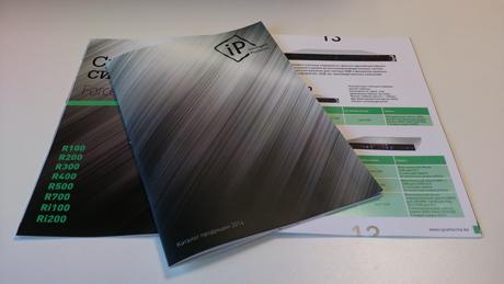 ip-catalog-new
