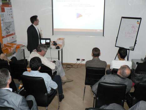seminar_obo_1