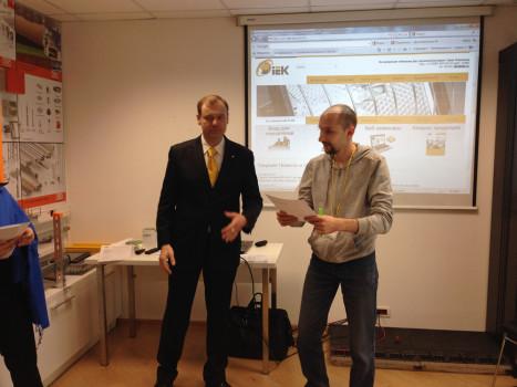 seminar_itk-2