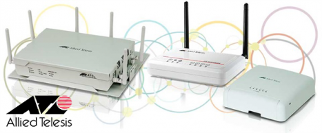 600600p1058EDNmainwireless-page-header