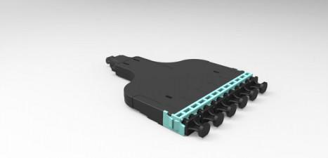 osmium-micro-cassette
